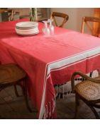 Grossiste en jeté de lit fauteuil et canapé, plaids et couvre lit