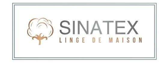 Sinatex